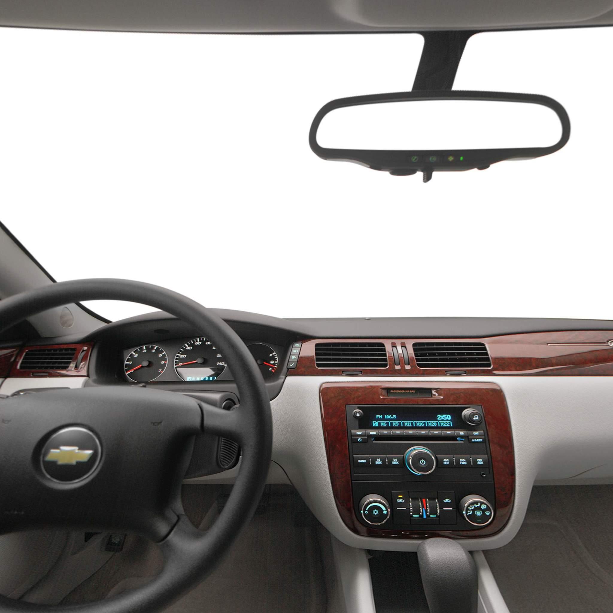 2008 Chevrolet Impala LT Low Km s No Accidents